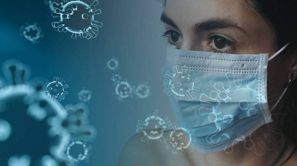 Was wird beim abstrich getestet   Coronavirus: So wird